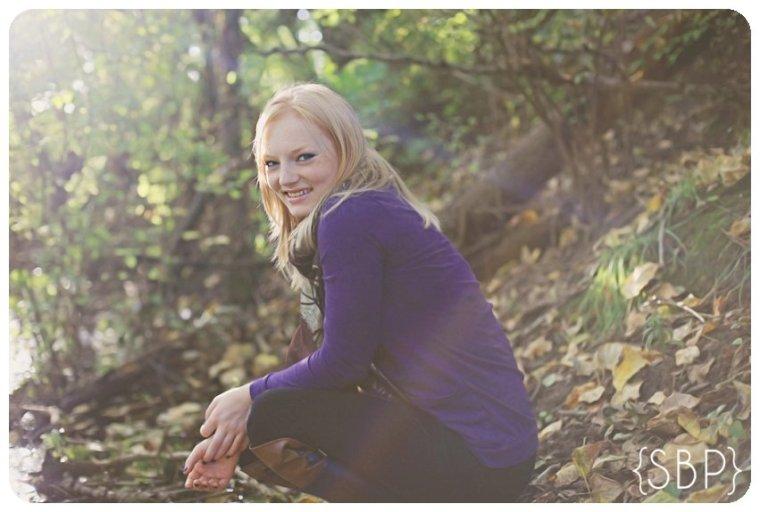 Alyssa2014Blog_0057