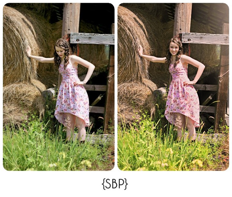 PrintAbi2013-199b_FB