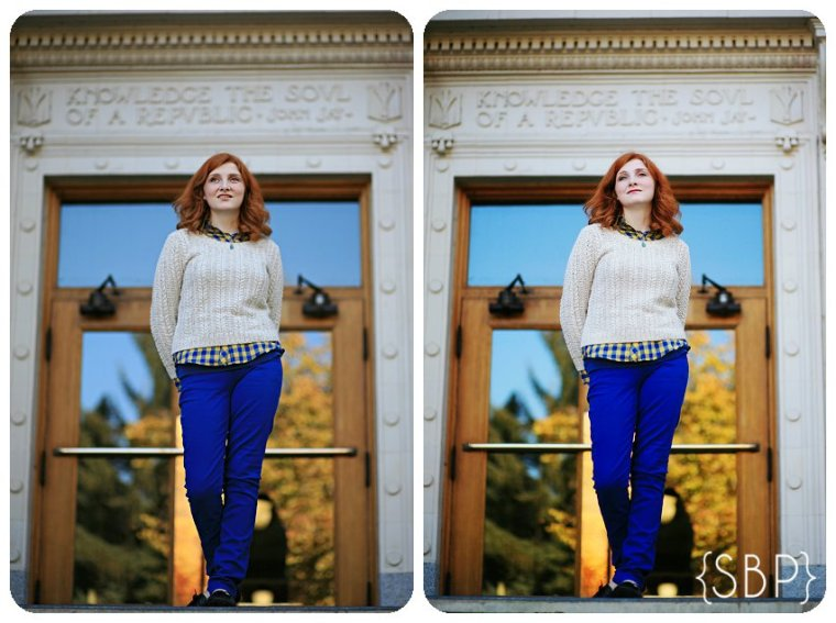 Marissa2014Blog_0008