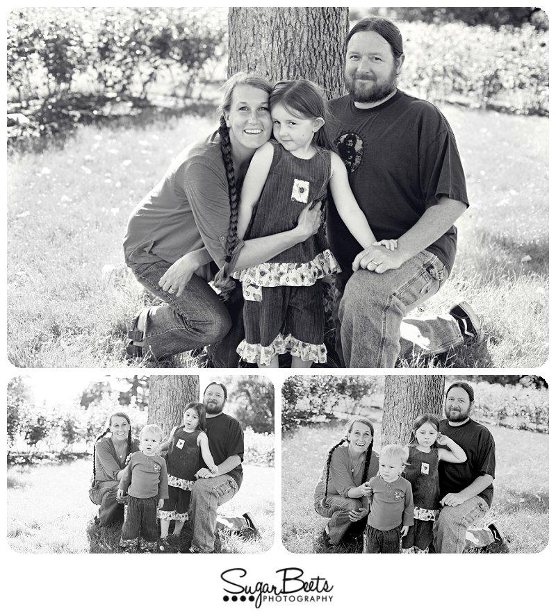 PrintBounds2013-815BW_FB