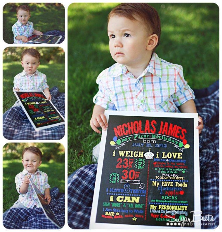 Nicholas2014blog_0006