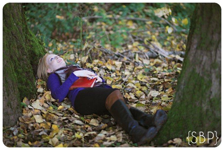 Alyssa2014Blog_0064