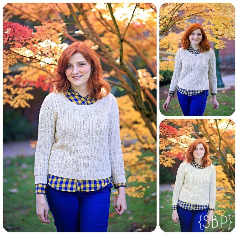 Marissa2014Blog_0007