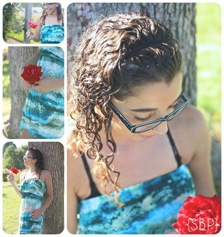 Mariah2013Blog_0012