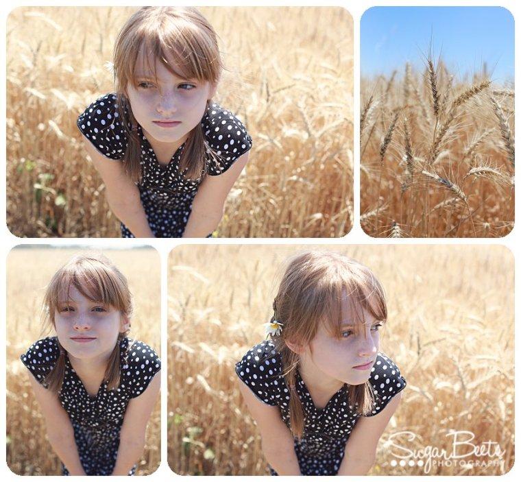 PrairieGirlsBlog_0022