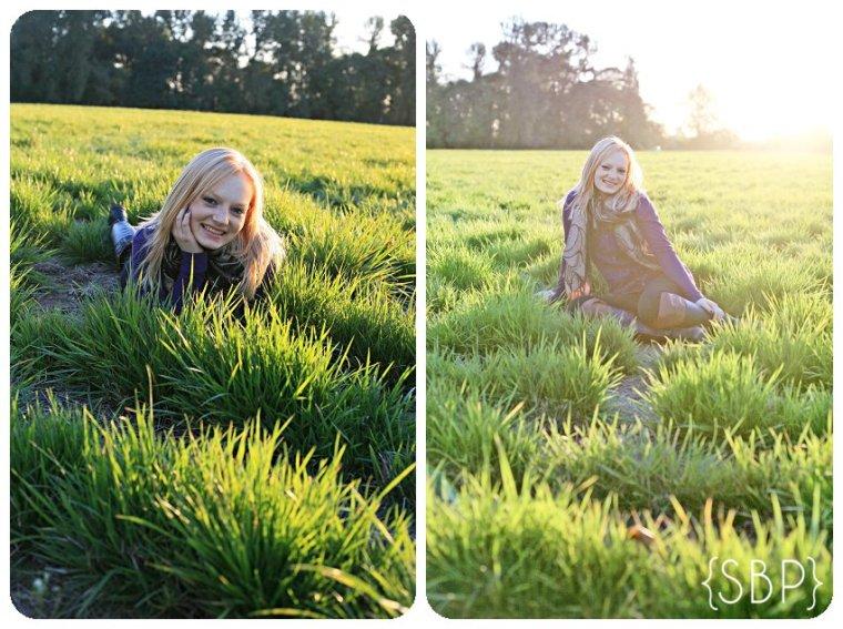 Alyssa2014Blog_0071