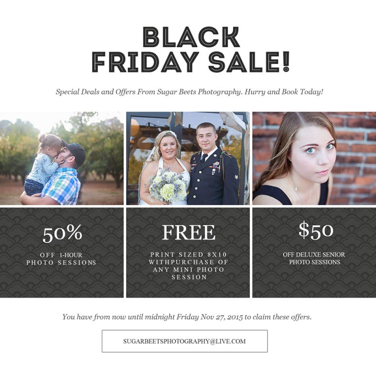 fbBlackFriday2015