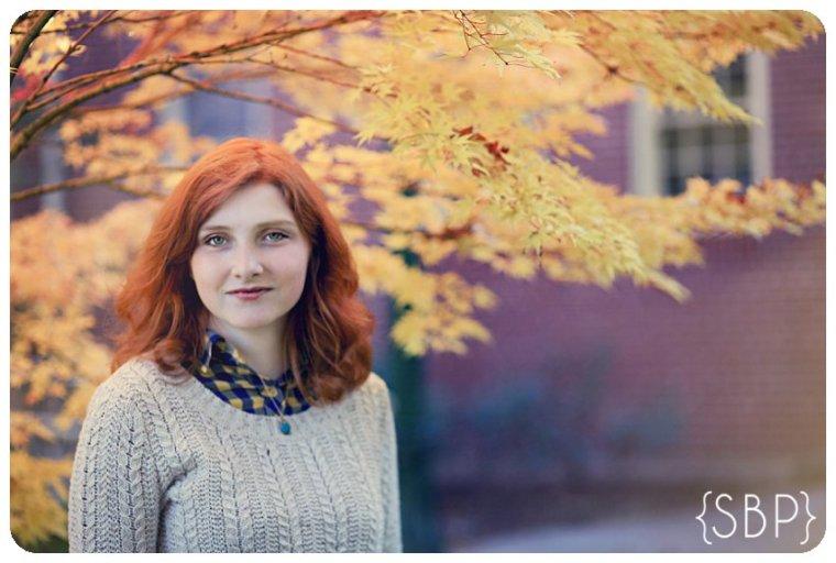 Marissa2014Blog_0006