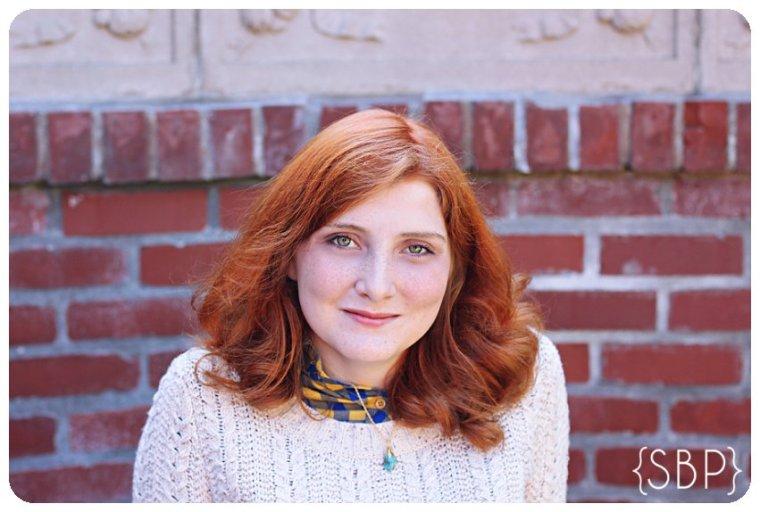 Marissa2014Blog_0009