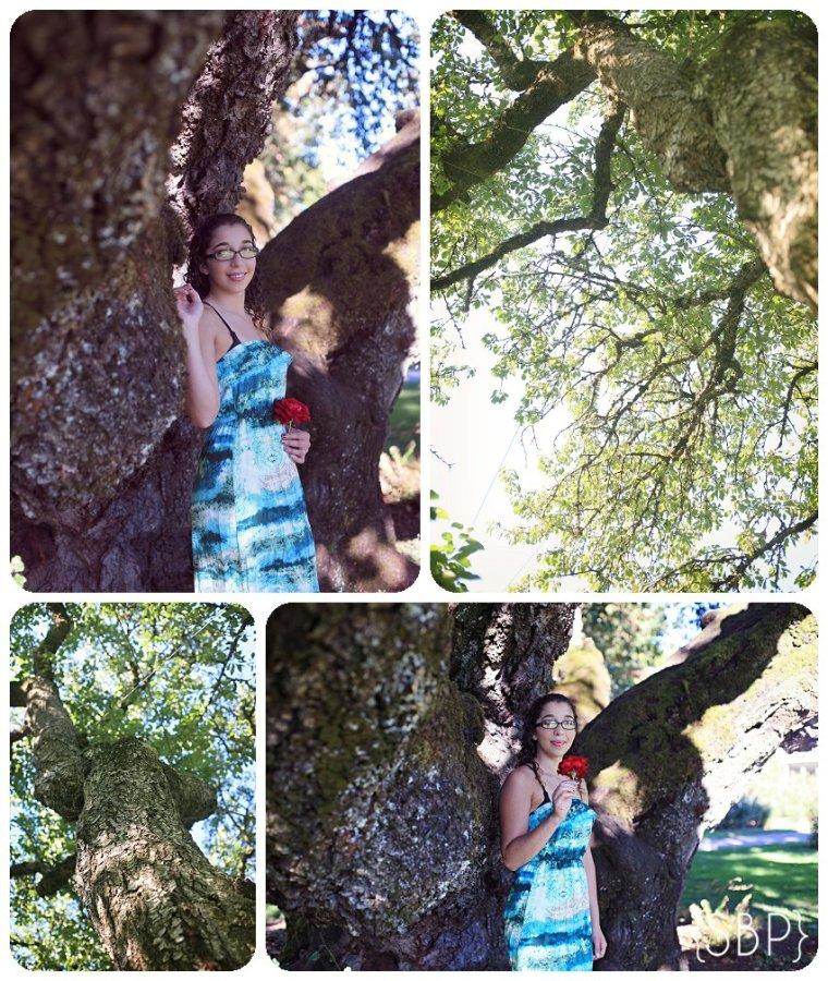 Mariah2013Blog_0013
