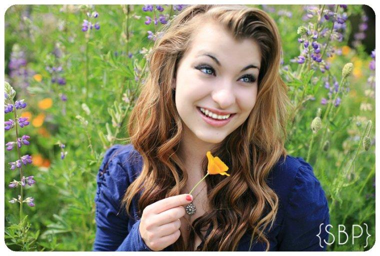 HannahLarson2014Blog_0002