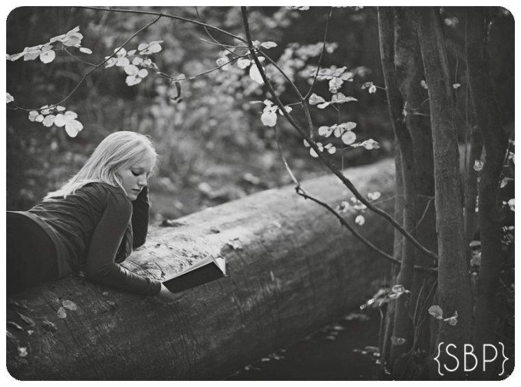 Alyssa2014Blog_0063