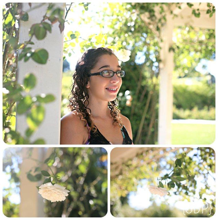 Mariah2013Blog_0007