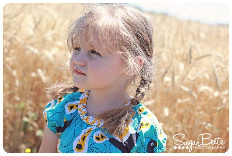 PrairieGirlsBlog_0021