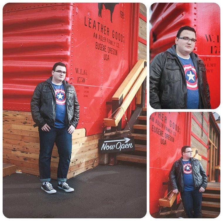 BlogBrandon2016Full_0171