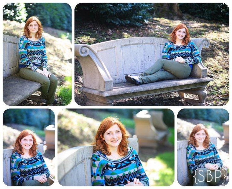 Marissa2014Blog_0003