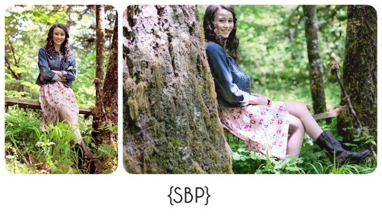 PrintAbi2013-26c_FB