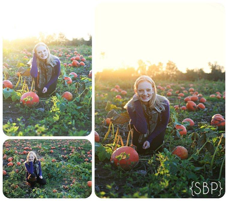 Alyssa2014Blog_0072
