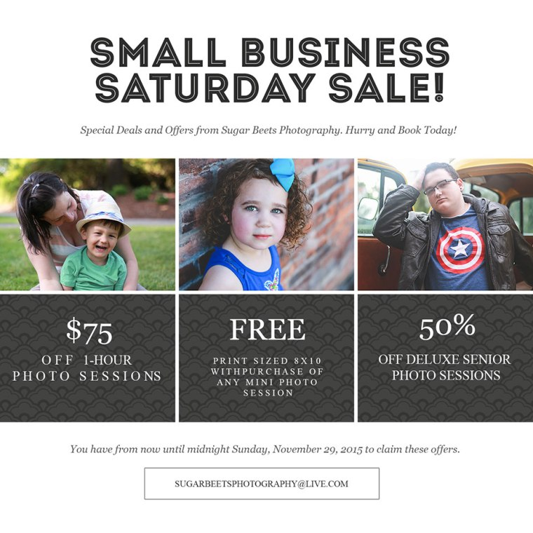 fbSmallBusinessSaturday2015