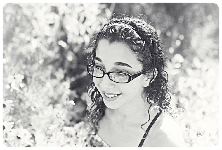 Mariah2013Blog_0015